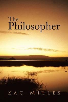The Philosopher