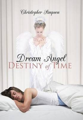 Dream Angel Destiny of Time