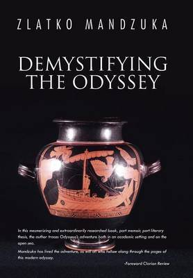 Demystifying the Odyssey