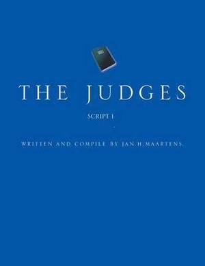 The Judges: Script 1