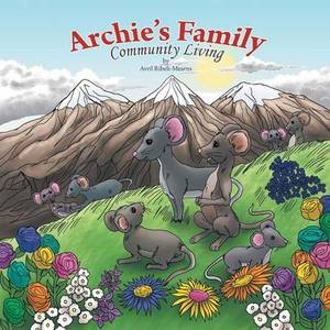 Archie's Family: Community Living