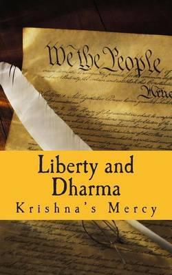 Liberty and Dharma