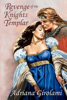 Revenge of the Knights Templar