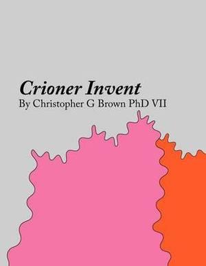 Crioner Invent