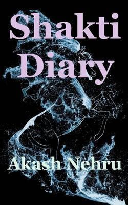 Shakti Diary
