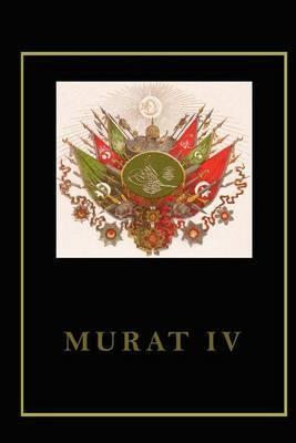 Murat IV