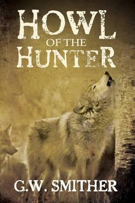 Howl of the Hunter