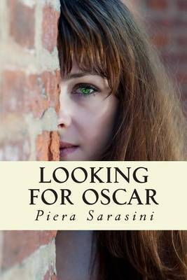 Looking for Oscar: Diary of a Star Woman on Earth