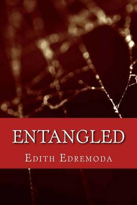 Entangled: The Path of Choice