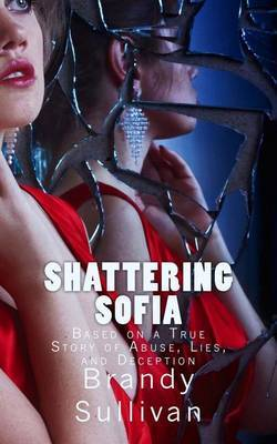 Shattering Sofia