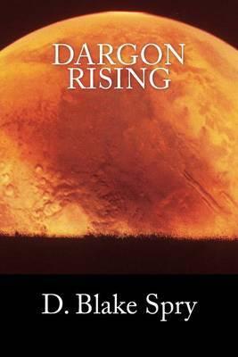 Dargon Rising