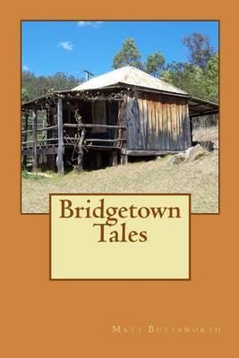 Bridgetown Tales