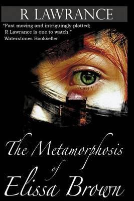 The Metamorphosis of Elissa Brown