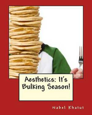 Aesthetics - It's Bulking Season!