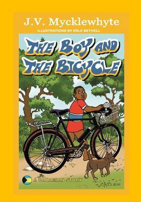 The Boy and the Bicycle