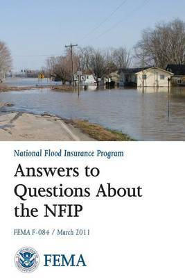 Answers to Questions about the National Flood Insurance Program (Fema F-084 / March 2011)
