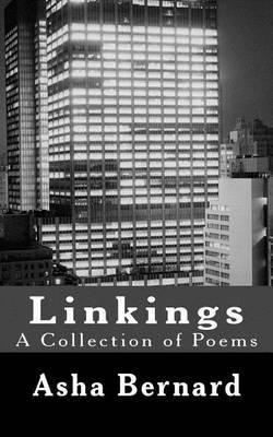 Linkings: A Collection of Poems