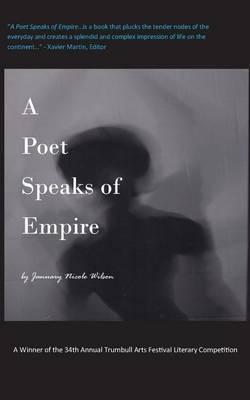 A Poet Speaks of Empire