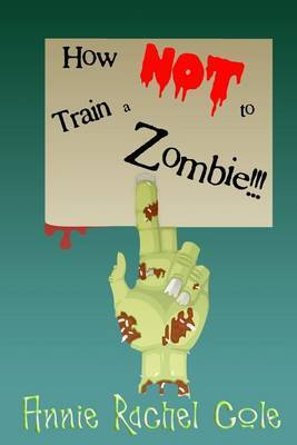 How Not to Train a Zombie