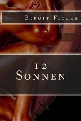 12 Sonnen
