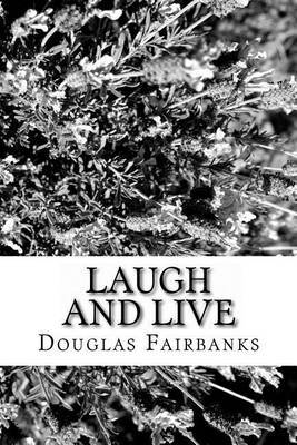 Laugh and Live