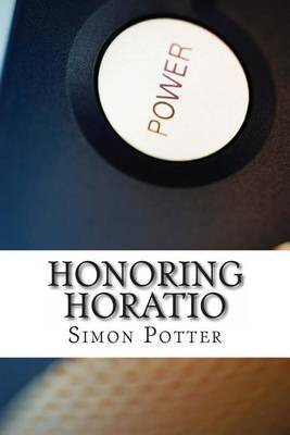 Honoring Horatio