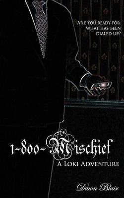 1-800-Mischief