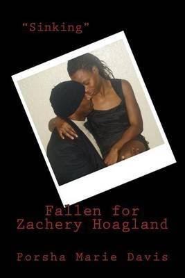 Fallen for Zachery Hoagland: Sinking