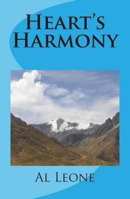 Heart's Harmony: Na