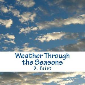 Weather Through the Seasons