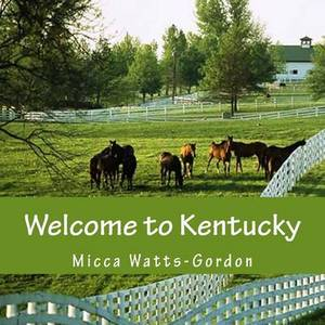 Welcome to Kentucky
