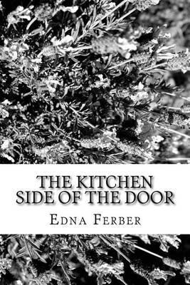 The Kitchen Side of the Door