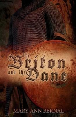 The Briton and the Dane Second Edition
