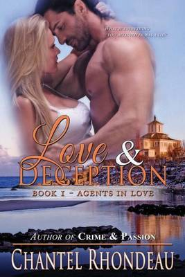 Love & Deception