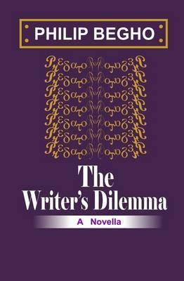 The Writer's Dilemma