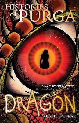 Book One: Dragon