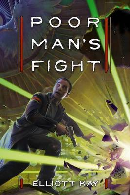 Poor Man's Fight