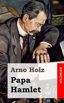 Papa Hamlet