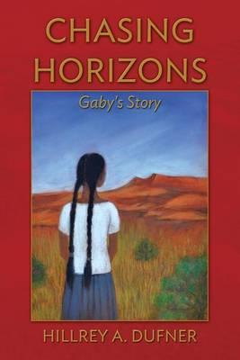 Chasing Horizons: Gaby's Story