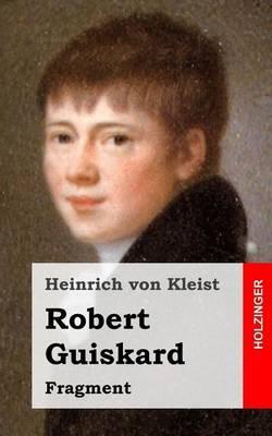 Robert Guiskard: Fragment