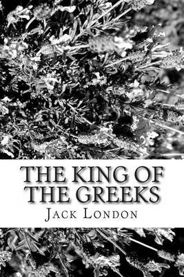 The King of the Greeks