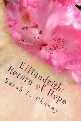 Elliandrith: Return of Hope