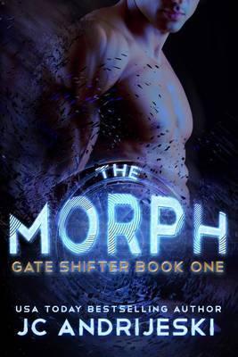 The Morph