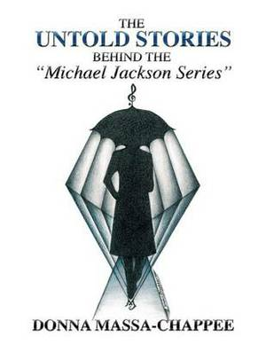 The Untold Stories Behind the Michael Jackson Series
