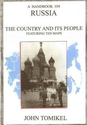 A Handbook on Russia