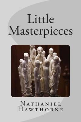 Little Masterpieces