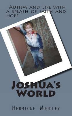 Joshua's World