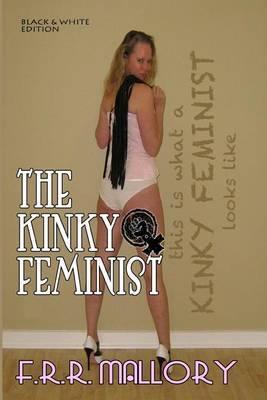 The Kinky Feminist