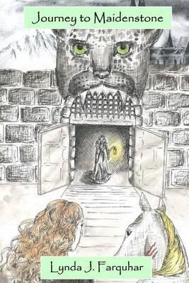 Journey to Maidenstone: Tales of Skygrass Kingdom