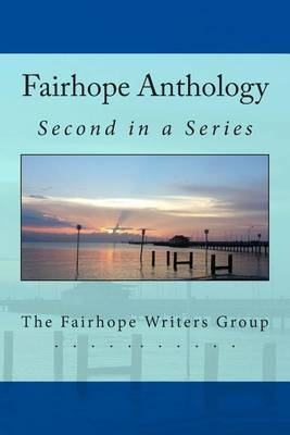 Fairhope Anthology 2
